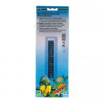 JBL Digitalthermometer- дигитален външен термометър