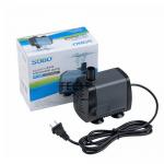 Sobo WP 4000 - помпа за фонтан 40W 2000L/H 2m/max lift