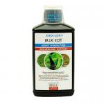 Easy-Life Blue Exit - срещу синьо-зелените водорасли