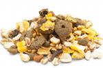 Versele-Laga Crispy Snack Popcorn (Snack Crispy) 650гр - храна за гризачи