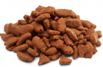Versele-Laga Crispy Pellets - Ferrets 700гр - гранулирана храна за порчета