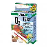 """JBL O2 Oxigen Test-Set"" - Тест за кислород"