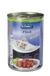 Dr.Clauder s Premium 415 гр - различни вкусове