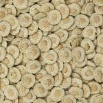 sera Professional - натурална храна за риби с 60% Крил, 35 гр