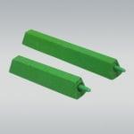 JBL ProSilent Aeras Micro - зелен разпръсквател за въздух - два размера