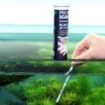JBL ProScan –Комплект за тестване на вода с помощта на безплатна смартфон апликация