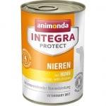 Integra Protect - Renal - храна без зърно за кучета с бъбречни проблеми, 400 гр