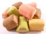 """""""Premium  BonBon"""" - цветен микс от бисквити за кучета"""