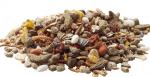 Versale-Laga Rat Nature700гр - пълноценна храна за плъхчета и мишки