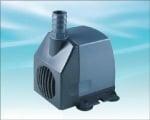 SunSun HJ-3701 Подкачваща помпа - 2500 л/ч.