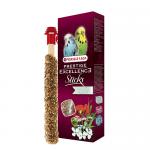 """""""Prestige Excellence Sticks Nature Seeds"""" – Препечени стикове за вълнисти и малки папагали"""
