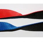 Нагръдник от изкуствена лена - различни цветове и размери