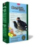 """""""GranPatee - universelle"""" - Пълноценна храна с витамини насекомоядни птици"""