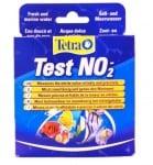 """""""Tetra NO2"""" - Тест за нитрити"""