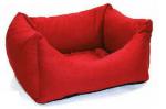 """Легло""""DIANA"""" - 48 см,"""