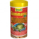 """Tetra Gammarus Mix"" - Храна за водни костенурки с гамарус микс"