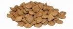 Пълноценна диетична храна за кучета с наднормено тегло Pro-Nutrition Flatazor Protect Obesite, две разфасовки