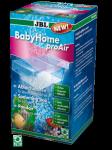 JBL Babyhome 3 in 1 ProAir - родилка, ваничка за новородени риби.