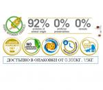 N&D QUINOA SKIN & COAT с херинга - Пълноценна храна за котки в зряла възраст с херинга, киноа, кокос и куркума. При хранителни чувствителности, полезна за възстановяване и поддържане на здравето на кожата и козината - две разфасовки