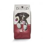 Гранулирана храна за кучета Premium Grain Free MINI  - за кучета от дребни породи с агне и патица