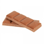 Trixie S Dog Chocolate -  шоколад за кучета 100гр