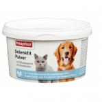 Пудра за кучета и котки Beaphar Joint Care Powder Dog/Cat при ставни проблеми, 300 гр