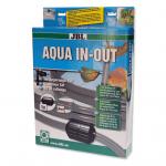 JBL Aqua In-Out Water Change Extension - удължител, 8 м