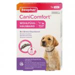 Успокояващ нашийник с феромони за малки кученца Beaphar CaniComfort Calming Collar Puppy