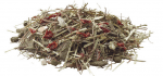 Versale_laga Chinchilla Nature FIBREFOOD 1кг - пълноценна храна за чинчили - възрастни, капризни и живеещи у дома