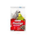 """Versele-Laga Standard Parrots"" - Пълноценна храна за големи папагали"
