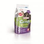 """Versele-Laga Crispy Pellets - Ferrets"" - Гранулирана храна за порчета"
