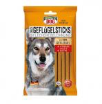 Дентални пръчици за кучета с пиле Perfecto Dog, 150гр