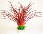 """""""Wild Grass"""" - Изкуствено растение за аквариум"""