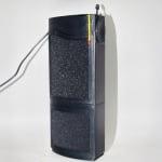 BL CristalProfi m greenline - вътрешен филтър за малки аквариуми