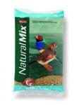 """""""Natural Mix"""" - Пълноценна храна за екзотични птици"""