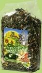 Полски билки за гризачи