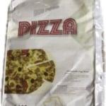 """""""Любимец пица"""" - Храна за кучета с намалена физическа активност"""