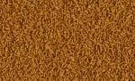 Tetra Cichlid Sticks - Храна на пръчици за едри Цихлиди -1литър/320гр./