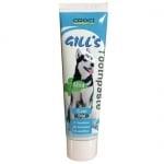Паста за зъби за кучета Croci, 100 гр