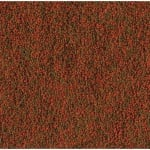Tetra Cichlid Granules - Гранулирана храна за средно големи Цихлиди