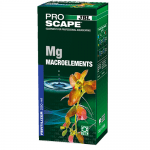 JBL ProScape Mg Macroelements 250ml - магнезий под формата на разтворими във водата магнезиеви соли
