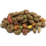 Храна за гризачи богата на фибри Versele -Laga Crispy Snack Fibres, 1.00кг насипно
