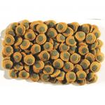 Tetra Pleco Wafers - Основна храна за дънни риби и раци - 42гр./100мл.
