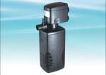 SunSun JP-023F, подходящ за аквариуми от 150 до 200 литра.