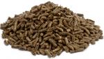 Versele-Laga Crispy Pellets - Chinchillas & Degus - Гранулирана храна за чинчила и дегу - различни разфасовки