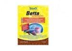 """Betta Granules"" - Гранулирана храна за рибки Бета"