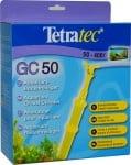 Tetratec GC - три размера