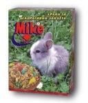 """""""Mike"""" - Храна за декоративни зайчета"""