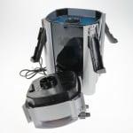 JBL CristalProfi e902 greenline-енергоспeстяващ външен филтър за аквариуми от 90 до 300л