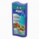 Algol - против образуването на плесени и водорасли - 100мл; 250мл